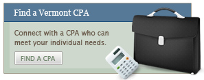 click here to find a cpa!